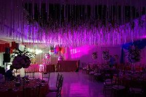 Chicle Restaurante Bar Campestre