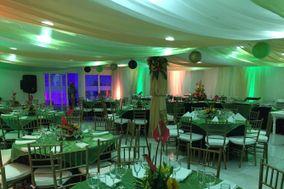 Banquetes con Stylo's
