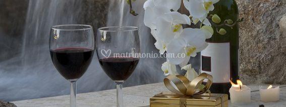 Spa Wine