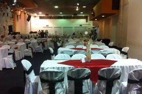 Banquetes & Restaurante Celmira