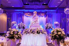 Oscar Pulido Wedding Planner