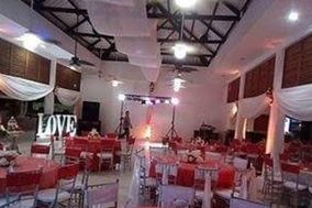 Eventos Kelly B