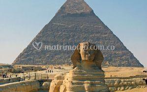 Egipto espectacular
