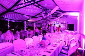 Eventos Casa Real Villavicencio