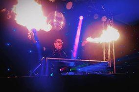 DJ Juan de León