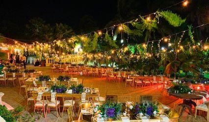Casandrea Eventos 1