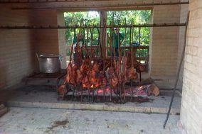 Banquetes del Llano