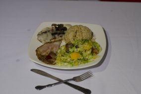 Banquetes Villa Guillen