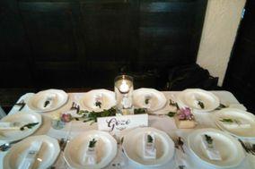 Casa de Banquetes Ma Cuisine