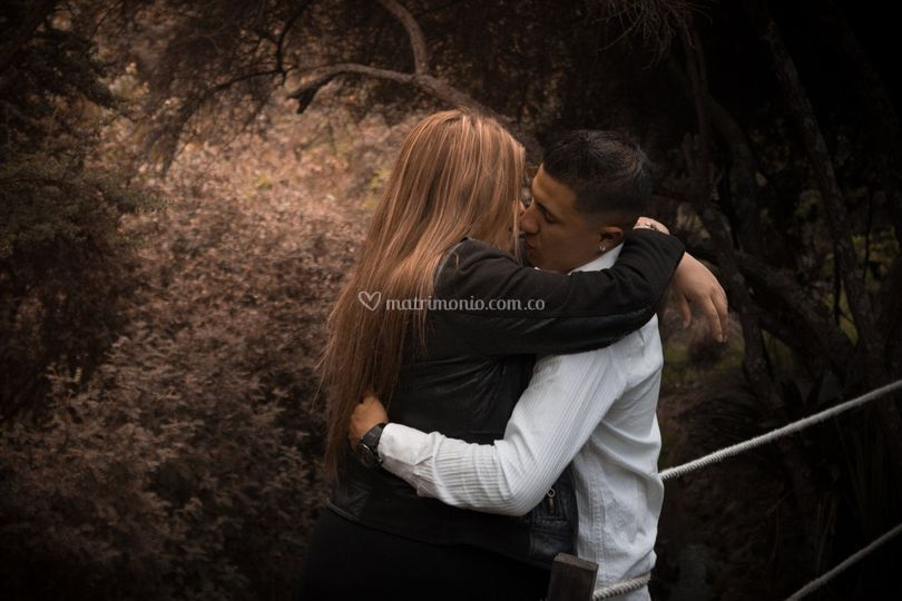 PRE- Valeria&Camilo