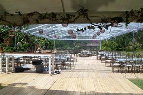 Banquetes Llanogrande