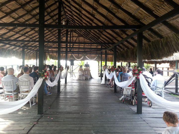 Ceremonias civil