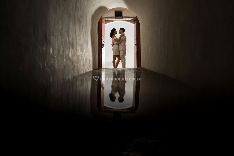 Fotografo cartagena de indias