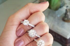 Veo Jewelry