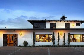 Casa de Eventos Florentina