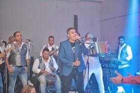 Organización Musical Elkin Valenzuela