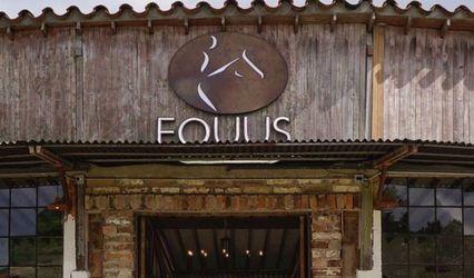 Club de Equitación Equus