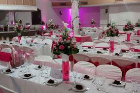 Casa Banquetes
