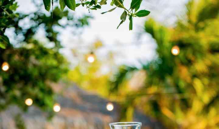 Botswana's weddings