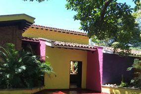 Casa de Campo Fortalecillas