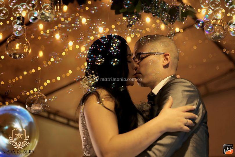 2018 bodas