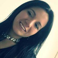 Diana Paola  Bernal
