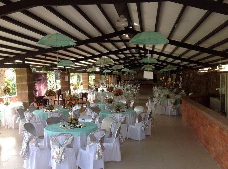 Salones Bonitos. Beautiful Decoracion Interiores Salones Reloj ...