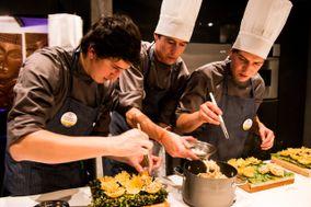 Juan Chef Catering