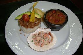 Catering Gourmet Restrepo