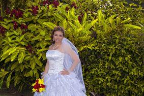 Neiry's Bride