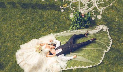 Merwyn Betancourth Wedding Photography 2