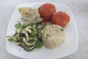 Gastronomía Al Bolsillo