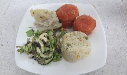 Gastronomía Al Bolsillo 1