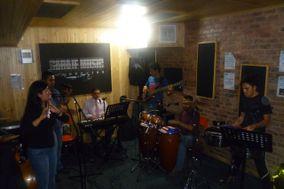 Agrupación Musical Barakoa