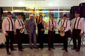 Mi  Gente Orquesta