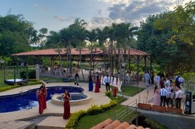Hotel Villa Juana