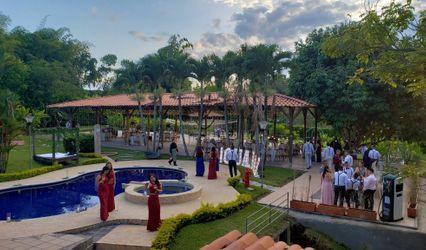 Luxury Films Colombia