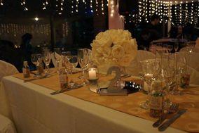 Banquetes Consuelo C