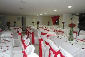 Banquetes Luz D