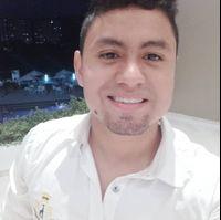 Luis Perilla