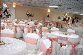 Banquetes Daluva