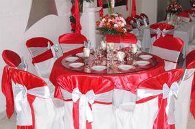 Banquetes Tuam