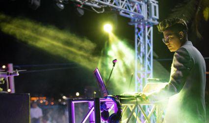 DJ Diego 1