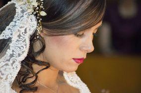 Marcela Henao Velásquez Fotografía