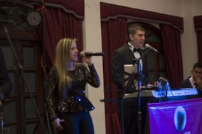 DiverMusic Eventos
