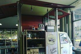 Hacienda la Chapolera - Coffee Break