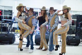 Madera Orquesta