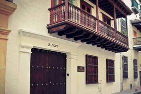 Casa Gastelbondo