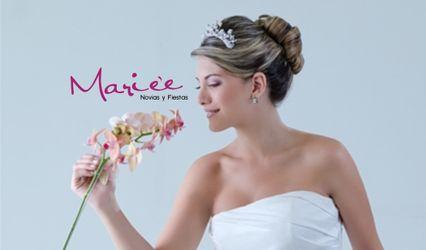Marie'e