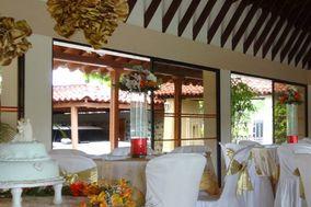 Banquetes y Convenciones Sandra Isabel